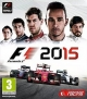 F1 2015 on XOne - Gamewise