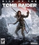 Rise of the Tomb Raider for X360 Walkthrough, FAQs and Guide on Gamewise.co