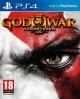 God of War III Remastered for PS4 Walkthrough, FAQs and Guide on Gamewise.co