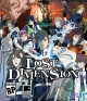 Lost Dimension on PS3 - Gamewise