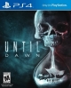 Until Dawn Wiki - Gamewise