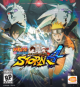 Naruto Shippuden: Ultimate Ninja Storm 4 Wiki on Gamewise.co