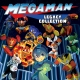 Mega Man Legacy Collection for PS4 Walkthrough, FAQs and Guide on Gamewise.co