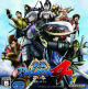 Sengoku Basara 4: Sumeragi for PS4 Walkthrough, FAQs and Guide on Gamewise.co