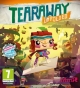 Tearaway Unfolded Wiki - Gamewise
