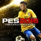 Pro Evolution Soccer 2016 on PS4 - Gamewise