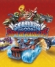 Skylanders: SuperChargers on X360 - Gamewise