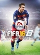 FIFA 16 on X360 - Gamewise