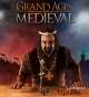 Grand Ages: Medieval | Gamewise