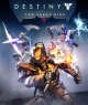 Destiny: The Taken King on XOne - Gamewise