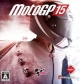 MotoGP 15 for PS4 Walkthrough, FAQs and Guide on Gamewise.co