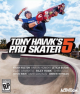 Gamewise Tony Hawk's Pro Skater 5 Wiki Guide, Walkthrough and Cheats