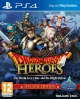 Dragon Quest Heroes for PS4 Walkthrough, FAQs and Guide on Gamewise.co