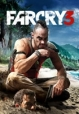 Far Cry 3 on PC - Gamewise
