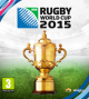 Gamewise Rugby World Cup 2015 Wiki Guide, Walkthrough and Cheats