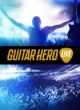 Guitar Hero Live on XOne - Gamewise