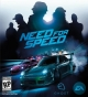Need for Speed (2015) on XOne - Gamewise