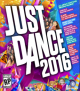 Just Dance 2016 Wiki - Gamewise