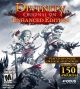 Divinity: Original Sin Enhanced Edition [Gamewise]