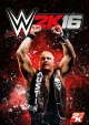 WWE 2K16 on XOne - Gamewise