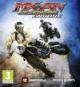 MX vs. ATV Supercross Encore [Gamewise]