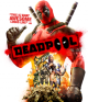 Deadpool Wiki - Gamewise