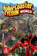 RollerCoaster Tycoon World [Gamewise]