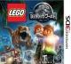 LEGO Jurassic World Wiki - Gamewise