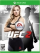 EA Sports UFC 2 for XOne Walkthrough, FAQs and Guide on Gamewise.co