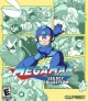 Mega Man Legacy Collection Wiki on Gamewise.co