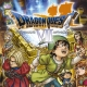 Dragon Quest VII: Fragments of the Forgotten Past Walkthrough Guide - 3DS