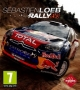 Sebastien Loeb Rally Evo [Gamewise]