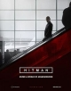 Hitman (2016) Cheats, Codes, Hints and Tips - XOne