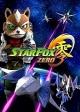 Star Fox Zero Release Date - WiiU