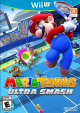 Mario Tennis Ultra Smash for WiiU Walkthrough, FAQs and Guide on Gamewise.co
