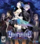 Odin Sphere: Leifdrasir for PS3 Walkthrough, FAQs and Guide on Gamewise.co