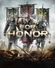 For Honor Wiki | Gamewise