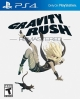 Gravity Rush Remastered for PS4 Walkthrough, FAQs and Guide on Gamewise.co