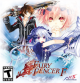 Fairy Fencer F: Advent Dark Force for PS4 Walkthrough, FAQs and Guide on Gamewise.co