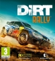 DiRT Rally Wiki - Gamewise