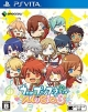 Uta no Prince-Sama: Music 3 [Gamewise]