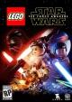 Lego Star Wars: The Force Awakens Walkthrough Guide - XOne
