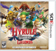 Hyrule Warriors Wiki on Gamewise.co