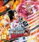 Gamewise One Piece: Burning Blood Wiki Guide, Walkthrough and Cheats