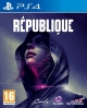 Republique for PS4 Walkthrough, FAQs and Guide on Gamewise.co