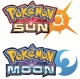 Pokemon Sun/Moon [Gamewise]