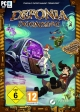 Deponia Doomsday | Gamewise