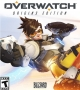 Overwatch on XOne - Gamewise