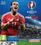 UEFA EURO 2016: Winning Eleven 2016 for PS4 Walkthrough, FAQs and Guide on Gamewise.co