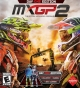 MXGP 2 on PS4 - Gamewise